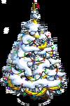 Holiday Tree (tree)10-icon