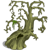 Hollow Tree-icon