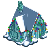 Icicle Cottage3-icon