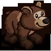 Kodiak Cub-icon
