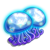 Larval Anemone-icon