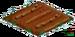 Licorice Plant 00