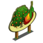 Mango Tree Mastery Sign-icon