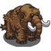 Mastodon-icon