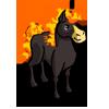 Nightmare Stallion-icon