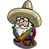 Pancho Gnome-icon