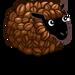 Perk Ewe Up-icon