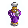 Potion of Riddle-icon