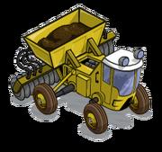 Seeder-icon