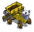 Seeder-icon