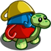 Tea Cup Turtle-icon