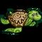 Totem Turtle-icon