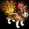 Turkey Dog 2-icon