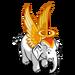 Angel Elephant-icon