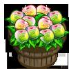 Apple Potion Bushel-icon