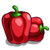 Australian Red Pepper-icon