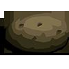 Boulder II-icon