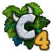 Caveman Club Chapter 5 Quest 4-icon