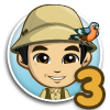 Celebrating Earth Day Quest 3-icon