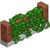 Climbing Ivy Wall-icon