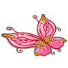 Enchanted Wings-icon