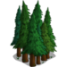 Forest-icon
