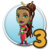 Holiday Lights Chapter 2 Quest 3-icon