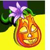 Jack O Lily-icon
