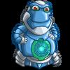Metal Sloog-icon