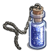 Nightmare Potion-icon