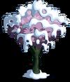 Plum7-icon