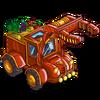 Riviera Orchard Harvester-icon