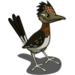 Road Runner-icon