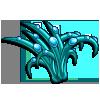 Sea Grass-icon