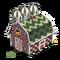 Striped Barn-icon