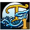 Treasure Tides Chapter 6 Quest 1-icon