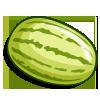Yellow Melon-icon