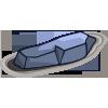 Zen Rock II-icon