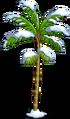 Acai Tree7-icon.png