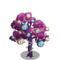 Bedazzled Tree-icon