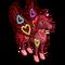 Blinking Heart Pegasus-icon