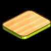 Chopping Board-icon