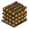 Cord of Wood-icon