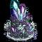 Crystal Garden-icon