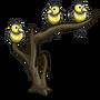 Goldfinch Birds-icon