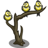 Goldfinch Birds-icon