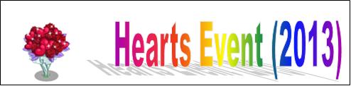 HeartsEvent(2013)EventBanner