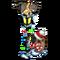 Holiday Mischief-icon