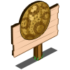 Mercury Melon Mastery Sign-icon