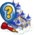 Mystery Game 154-icon